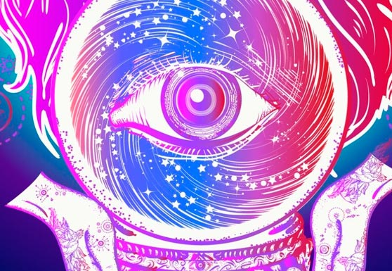 USA psychic screenshot